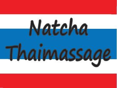 thai norrköping thaimassage i halmstad